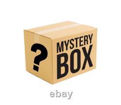 Baseball fun boxBaseball Cards, Frames, Jerseys, Autos, Fun Box to open Robert