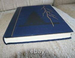 Persephone's Quest Entheogens and the Origins of Religion DELUXE ED, SIGNED