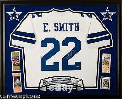 Tom Brady Luck ect. Custom Frame your Nike, Reebok autographed jersey Deluxe NFL