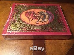 Easton Press L'enfer De Dante Alighieri Scellés Deluxe Edition Limitée Signe