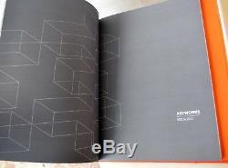Genesis Breyer P-orridge Signe Deluxe Box Set 1/333 Throbbing Gristle Topy Coum