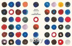 Haruki Murakami + Killing Commendatore + Signed Deluxe Ltd Edition 1 Of Just 100