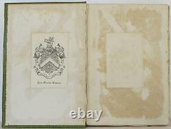 Mark Twain's Works-author's Edition De Luxe / Edition Signée Limitée #1510028