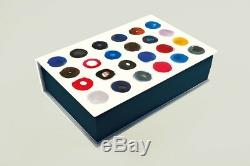 Murakami Haruki + Tuer Commendatore + Signé Deluxe Ltd Edition 1 De Seulement 100