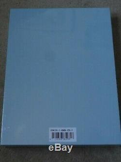 Nick Cave Stranger Than Kindness Signé Deluxe Slipcase Ltd Edition 450 Livre