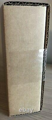 Sealed Barack Obama A Promised Land Deluxe Signed Edition Hardcover In Hand